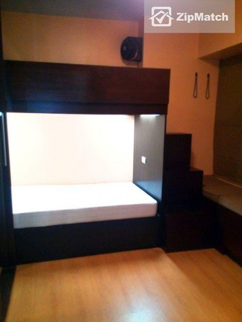 1 Bedroom                              Fully-furnished 1BR in Makati for Lease big photo 2