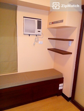 1 Bedroom                              Fully-furnished 1BR in Makati for Lease big photo 4