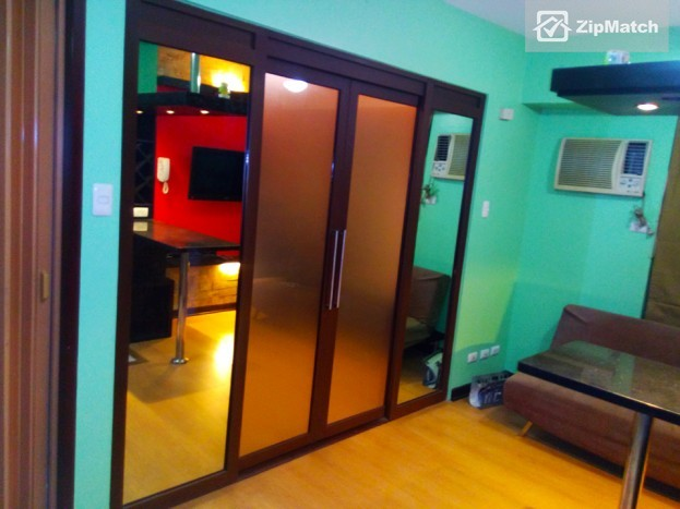 1 Bedroom                              Fully-furnished 1BR in Makati for Lease big photo 9