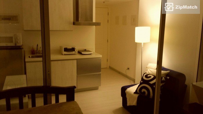 1 Bedroom                              Azure Urban Residences Resort Living Condo for Rent in Paranaque big photo 2