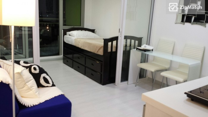 1 Bedroom                              Azure Urban Residences Resort Living Condo for Rent in Paranaque big photo 1