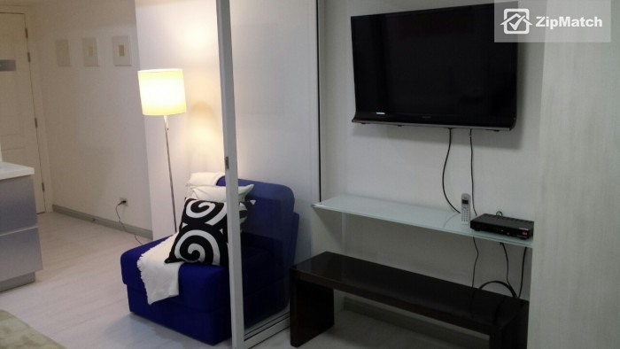 1 Bedroom                              Azure Urban Residences Resort Living Condo for Rent in Paranaque big photo 3