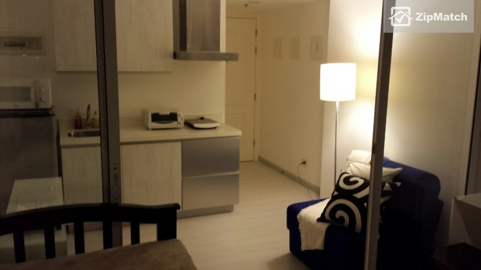 1 Bedroom                              Azure Urban Residences Resort Living Condo for Rent in Paranaque big photo 6