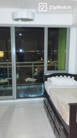 1 Bedroom                              Azure Urban Residences Resort Living Condo for Rent in Paranaque big photo 9