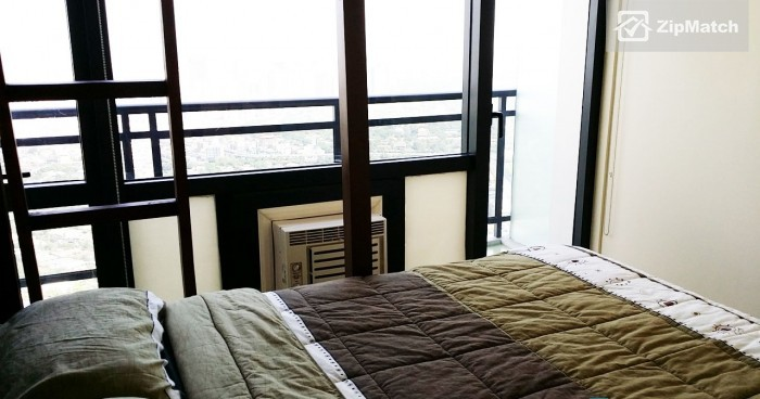 1 Bedroom                              Makati - 1BR condo - Gramercy Residence (70th floor) big photo 2