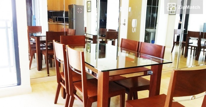 1 Bedroom                              Makati - 1BR condo - Gramercy Residence (70th floor) big photo 8