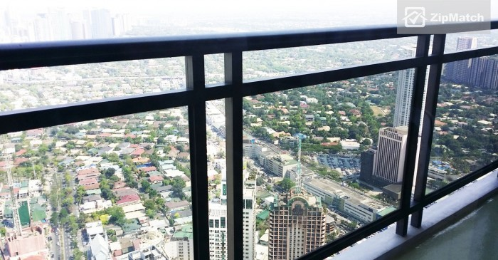 1 Bedroom                              Makati - 1BR condo - Gramercy Residence (70th floor) big photo 13