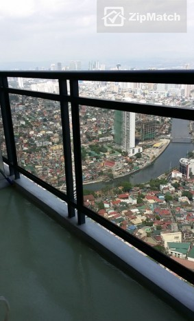 1 Bedroom                              Makati - 1BR condo - Gramercy Residence (70th floor) big photo 14