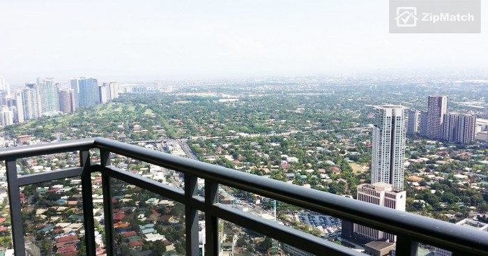 1 Bedroom                              Makati - 1BR condo - Gramercy Residence (70th floor) big photo 15