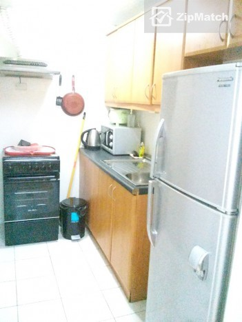 1 Bedroom  Fully furnished 1 BR unit in BGC for short term big photo 5
