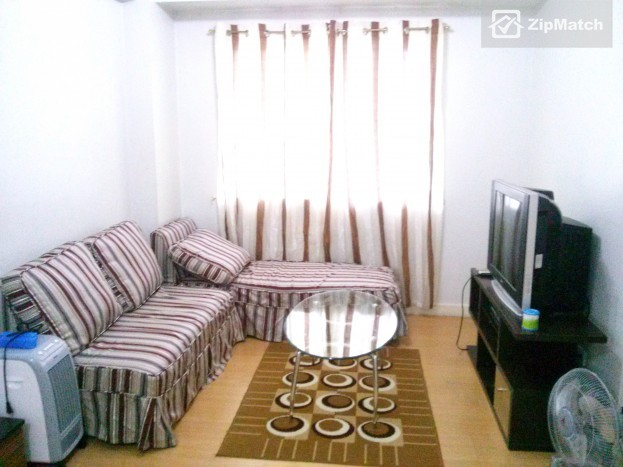 1 Bedroom  Fully furnished 1 BR unit in BGC for short term big photo 1