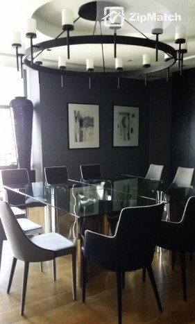 1 Bedroom                              Makati - 1BR condo (45th floor) - The Gramercy Residences big photo 15