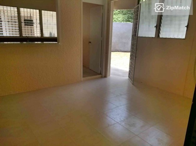 3 Bedroom  Newly Renovated 3 Bedroom House for Rent in Maria Luisa Estate Park big photo 2
