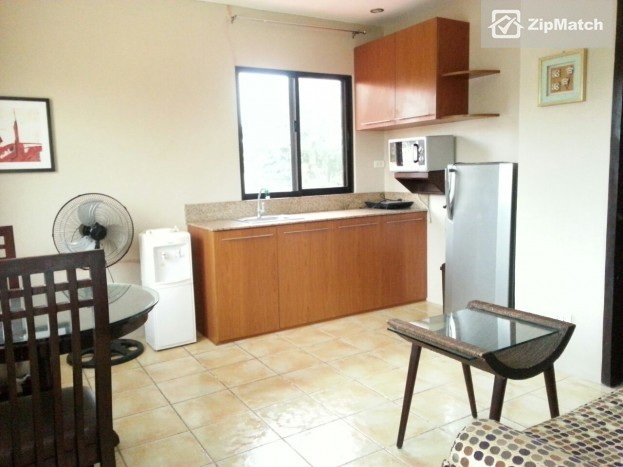 1 Bedroom                              Furnished One Bedroom Apartment for Rent in Cebu City big photo 2