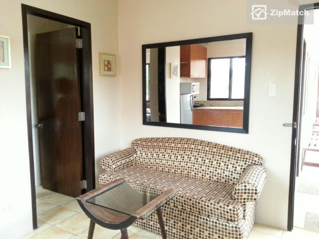 1 Bedroom                              Furnished One Bedroom Apartment for Rent in Cebu City big photo 4