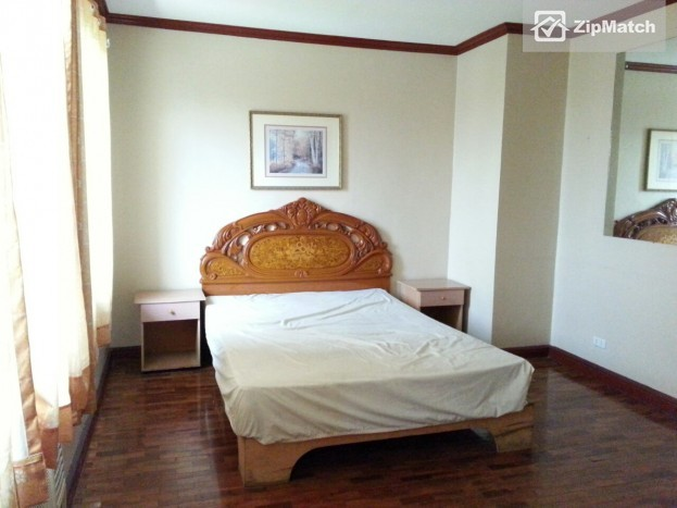 2 Bedroom                              2 Bedroom Condo for Rent in Cebu City big photo 5