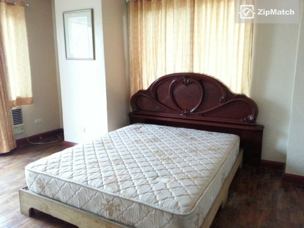 2 Bedroom                              2 Bedroom Condo for Rent in Cebu City big photo 6
