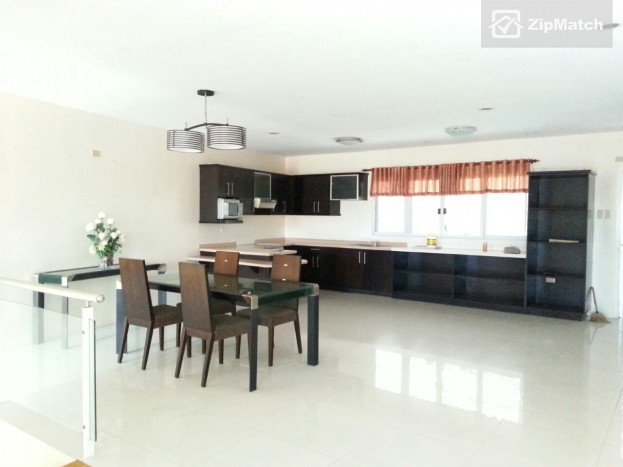 3 Bedroom                              3 Bedroom Condo for Rent in Cebu Business Park big photo 1