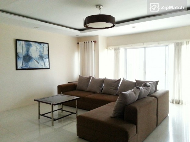 3 Bedroom                              3 Bedroom Condo for Rent in Cebu Business Park big photo 3