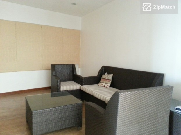 3 Bedroom                              3 Bedroom Condo for Rent in Cebu Business Park big photo 5