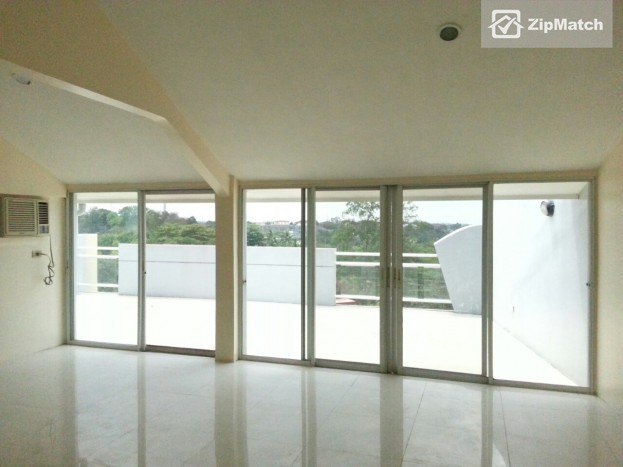 3 Bedroom                              3 Bedroom Condo for Rent in Cebu Business Park big photo 6