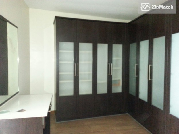 3 Bedroom                              3 Bedroom Condo for Rent in Cebu Business Park big photo 10