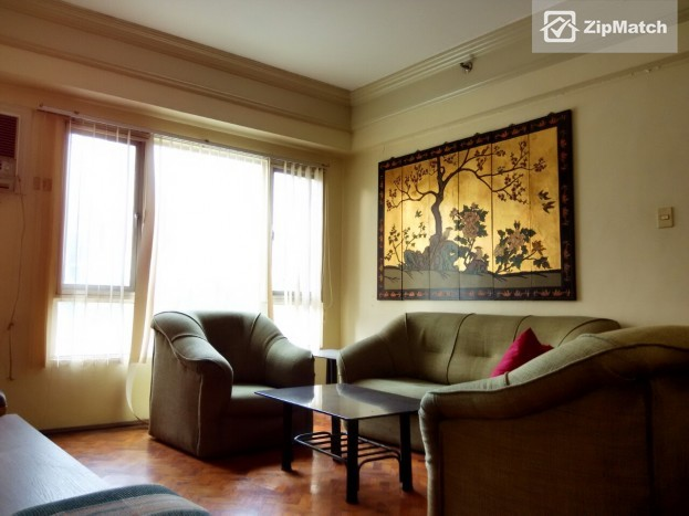 2 Bedroom                              2 Bedroom Condo for Rent in Cebu City near Ayala Mall big photo 1