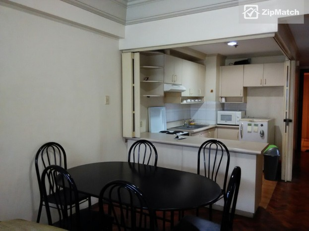 2 Bedroom                              2 Bedroom Condo for Rent in Cebu City near Ayala Mall big photo 2