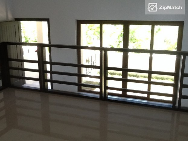 3 Bedroom                              Pristina North Residences House for Rent in Cebu City Talamban near Cebu International School big photo 3