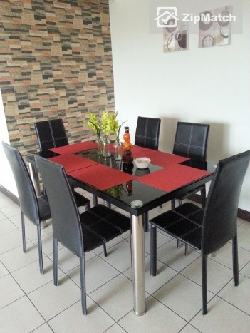 1 Bedroom  Furnished 2 Bedroom Condo for Rent in Cebu City near IT Park big photo 1