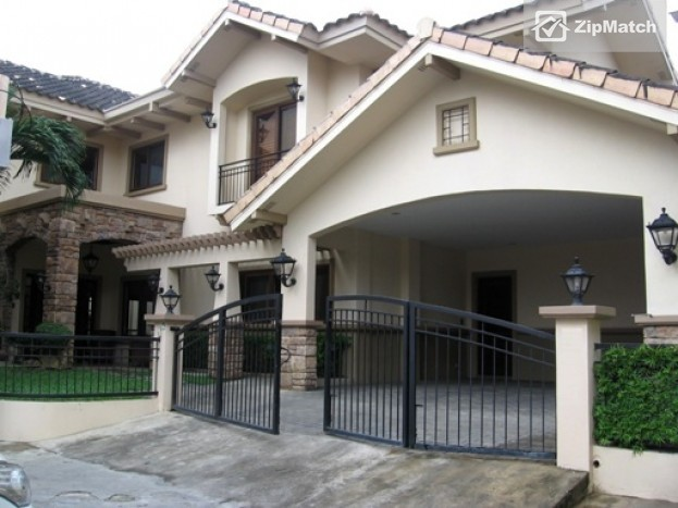 5 Bedroom                              5 Bedroom House with Swimming Pool for Rent in Cebu City, Banilad big photo 1
