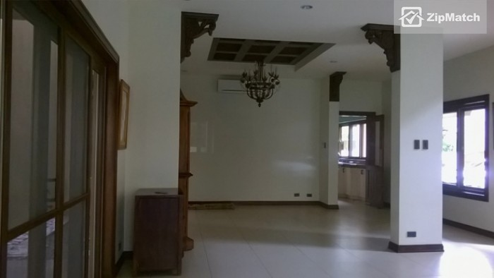 5 Bedroom                              5 Bedroom House with Swimming Pool for Rent in Cebu City, Banilad big photo 2