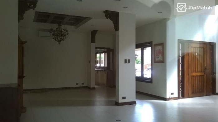5 Bedroom                              5 Bedroom House with Swimming Pool for Rent in Cebu City, Banilad big photo 3