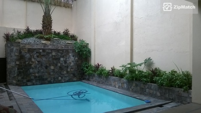 5 Bedroom                              5 Bedroom House with Swimming Pool for Rent in Cebu City, Banilad big photo 4