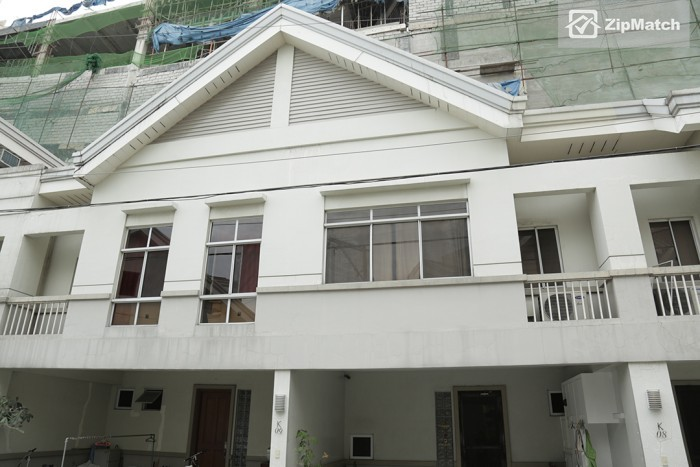 4 Bedroom                              4 Bedroom Townhouse For Rent in Otis 888 Residences big photo 15