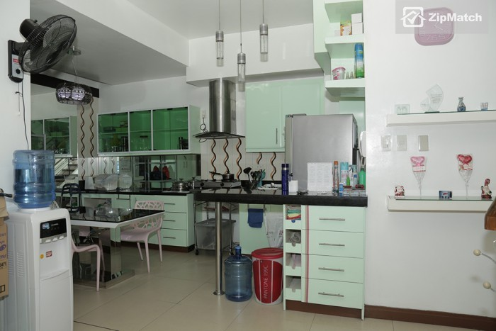 4 Bedroom                              4 Bedroom Townhouse For Rent in Otis 888 Residences big photo 4