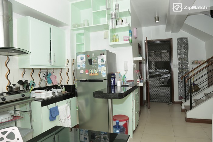 4 Bedroom                              4 Bedroom Townhouse For Rent in Otis 888 Residences big photo 6