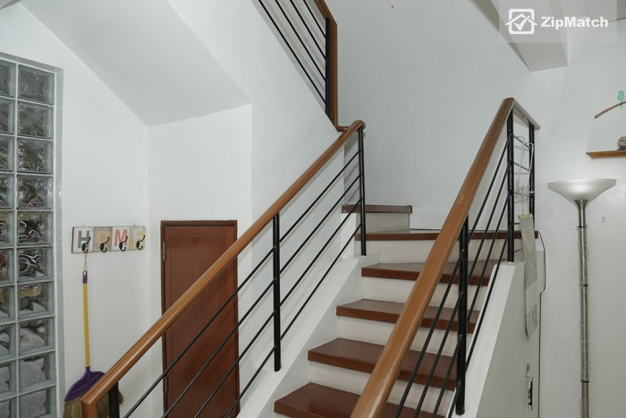 4 Bedroom                              4 Bedroom Townhouse For Rent in Otis 888 Residences big photo 7