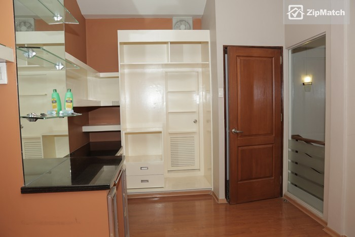 4 Bedroom                              4 Bedroom Townhouse For Rent in Otis 888 Residences big photo 13