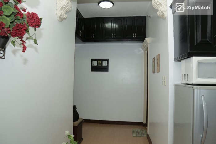 0                              Studio Type Condominium Unit For Rent in The Malayan Plaza big photo 20