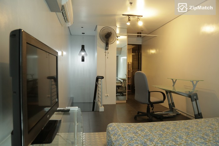 1 Bedroom  1 Bedroom Condominium Unit For Rent in Eton Emerald Lofts big photo 10