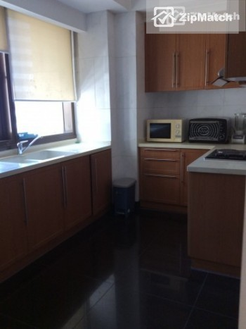 2 Bedroom                              2 Bedroom Condominium Unit For Rent in The Shang Grand Tower big photo 12