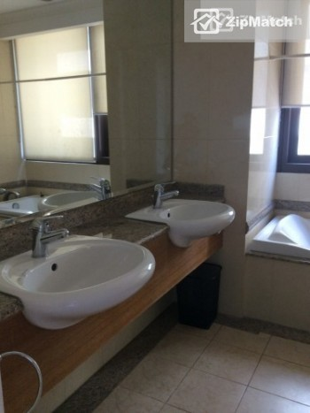 2 Bedroom                              2 Bedroom Condominium Unit For Rent in The Shang Grand Tower big photo 14