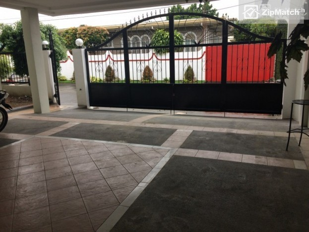 5 Bedroom                              5 Bedroom House and Lot For Rent in balibago big photo 16