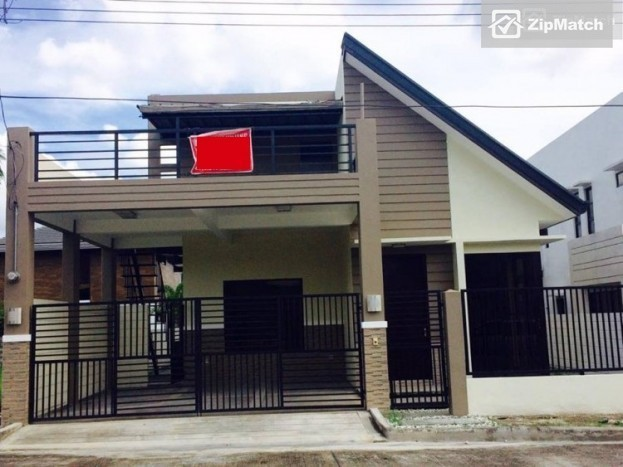 3 Bedroom                              3 Bedroom House and Lot For Rent in amsic big photo 1