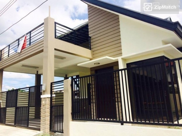 3 Bedroom                              3 Bedroom House and Lot For Rent in amsic big photo 2
