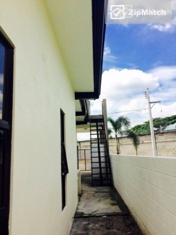 3 Bedroom                              3 Bedroom House and Lot For Rent in amsic big photo 4
