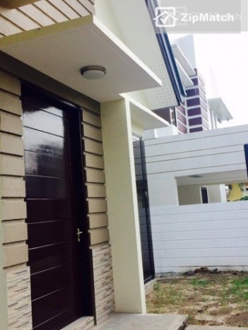 3 Bedroom                              3 Bedroom House and Lot For Rent in amsic big photo 5