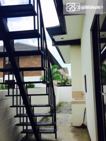 3 Bedroom                              3 Bedroom House and Lot For Rent in amsic big photo 6