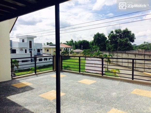 3 Bedroom                              3 Bedroom House and Lot For Rent in amsic big photo 7